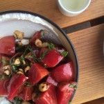 Beet Salad from American Local
